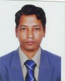 photo of Dr. Abdullah Al Faruque (5)