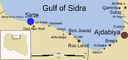Libyan_Uprising_Gulf_of_Sidra