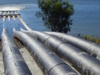 gasdotto-tubi-1
